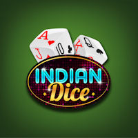 play casino online real money india
