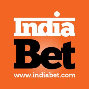 Classic matka betting india bet awards investor binary options indicator mt4